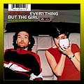 Everything but the girl 'Walking wounded' 96
